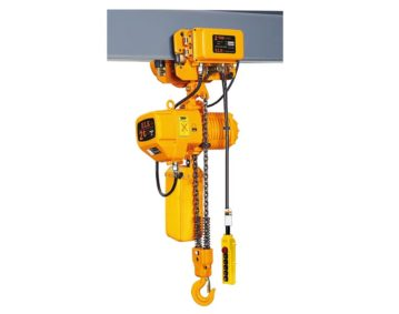 Electric Chain Hoist Manufacturer Cape Town, South Africa