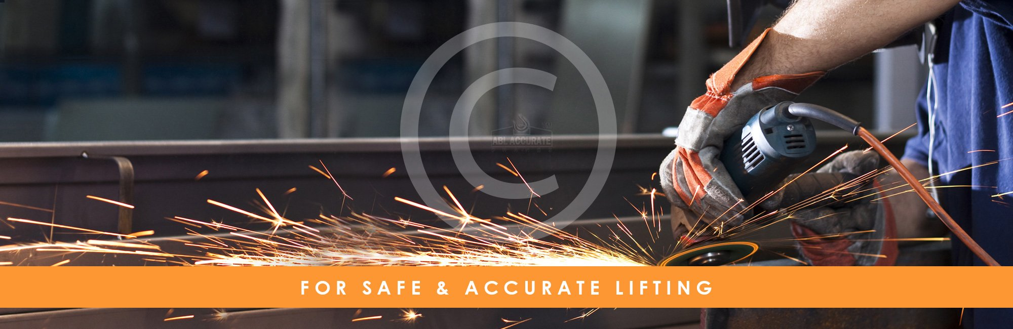 Leaders in Overhead Crane Manufacturer Cape Town, South Africa